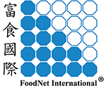 FoodNet International Holdings Pte Ltd Logo