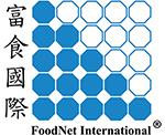 FoodNet International Holdings Pte Ltd Logo